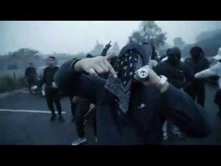 M37 - Crooks & Criminals (Official Music Video Dir. ZacoBro)