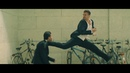 Close Range BEST Martial Art Fight scene of The Deal 2 Betim Alimi