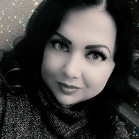 Маша Иващенко