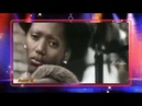 Ретро 70 е - Boney M. - Санни / Sunny (клип)