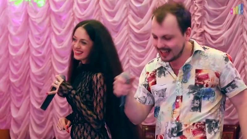 Ярослав Сумишевский Шорена Чхаидзе Ангел завташнего дня