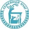 Клуб семейного общения Пуровского района