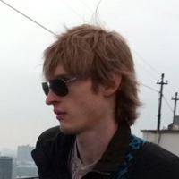 Вячеслав Вячеславович