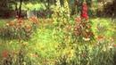 Сказки картинной галереи - Джон Оттис Адамс (1 серия) (Уроки тетушки Совы)