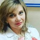 Личный фотоальбом Натальи Мироненко