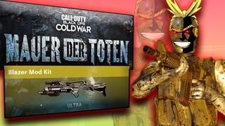Call of Duty Zombies MEME DER TOTEN