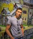 Михаил Охрименко - Коряжма,  Россия