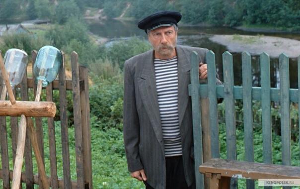 Ушел из жизни актер Сергей Юрский Сегодня утром стало известно, что на 83-м году жизни после долгой болезни скончался народный артист России Сергей Юрский - у него остановилось сердце. Об этом