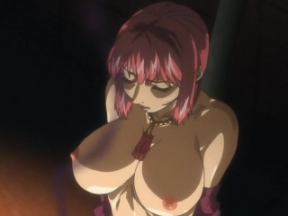 Bible Black New Testament (Ер.6) - Anal / BDSM / Subbed / Students / Teachers / Horror / Subbed / Uncensored / Yuri / Хентай/18+