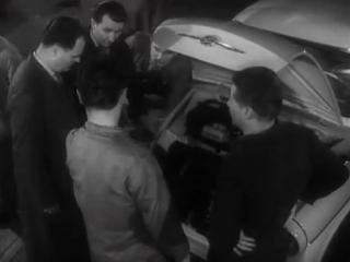50 Jahre Trabant -  unvergessen!  Stephans Umweg zum Haptweg