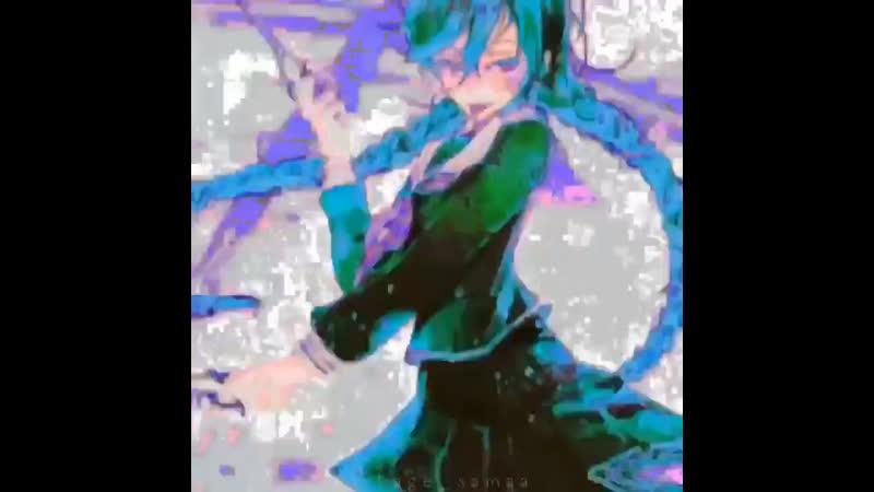 Toko Fukawa edit