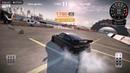 CarX Drift Racing, Phoenix NX, ULIMATE SETUP, настройка дрифт, nissan, Лучшая настройка