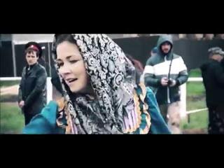 Казачья Лезгинка - О Рада,Рада (Анастасия Лаптева)