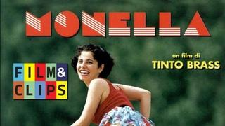 Frivolous Lola  by Tinto Brass -  Movie by Film&Clips