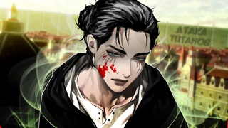 АТАКА ТИТАНОВ ФИНАЛ ЗА 6 МИНУТ. Shingeki no Kyojin: The Final Season