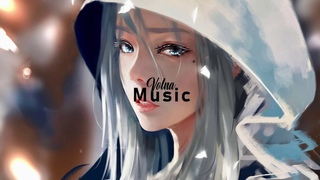 Bahh Tee, HammAli & Navai - Жить, не думая о тебе   Новые Хиты 2020   BEST OF RUSSIAN MUSIC