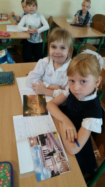 Донецкая республиканская библиотека для детей, занятия с детьми, в библиотеке интересно, отдел внестационарного обслуживания, патриотическое воспитание детей