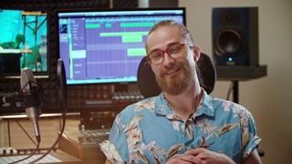 Blast Brigade Making of Music — PAX East 2021