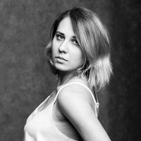 Марина Кананович
