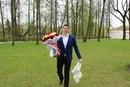 Личный фотоальбом Сергея Поштака