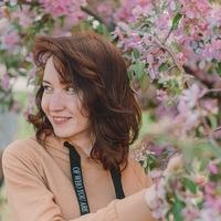 Zuhra Habibullina