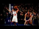 Jeremy Lin (Linsanity) mix - New Hero - 2012 HD