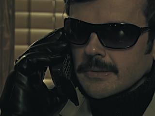 Ещё раз позвонишь, я тебе глаза паяльником выжгу  (Антон, Лапенко, Внутри Лапенко, Лапенко для ВП, ВП, Для важных переговоров)