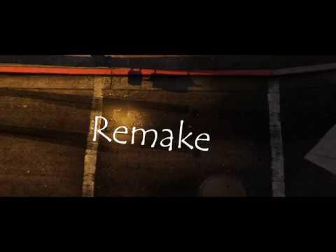ZonaR Remake
