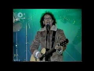 SMOKIE - New Year 2006 Concert (BULGARIA TV)