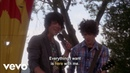 Jonas Brothers - Play My Music From Camp Rock/Sing-Along