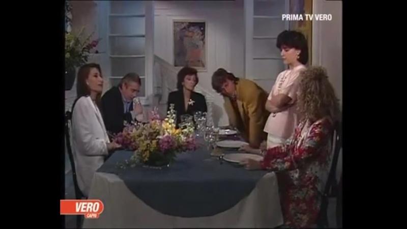 Антонелла Серия 18 Смешная озвучка