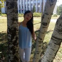 Алена Васина
