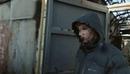 ФСБ предотвратила взрывы в школах: двое керченских подростков репетировали теракты на кошках
