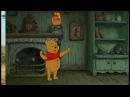 Медвежонок Винни и его друзья. Любимые персонажи