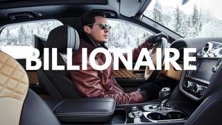 BILLIONAIRE Luxury Lifestyle 💲 2021 [Billionaire Entrepreneur Motivation] #57