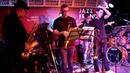 Magic Sound Band MSB Brazos River Breakdown Nils Landgren Funk Unit cover live