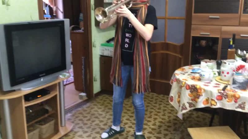 Луис Бонфа Чёрный Орфей Инна Ерхан