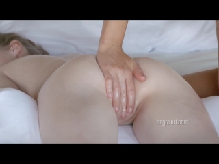 Emily bloom [1080p, sweet porn, sex, orgasm, lesbi,  порно, куни, массаж, порево, эротика, секс, лесби, русское, оргазм]
