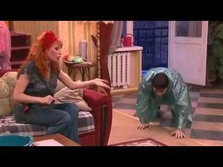 Счастливы вместе 1 сезон 52 - 100 серии - Букины новые серии!