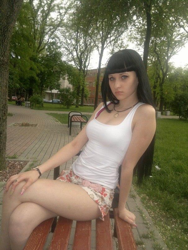 Емва проститутки индивидуалки тюменьская область