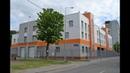Подстанция скорой помощи в Некрасовке