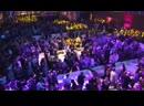 Miami Beach Black Eyed Peas