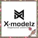Личный фотоальбом Katerina X-Modelz