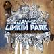 Linkin Park [http://musvkontakte.ru] - Izzo - In The End (Feat. Jay Z) Download link - http://musvkontakte.ru/?audio_name=Linkin Park