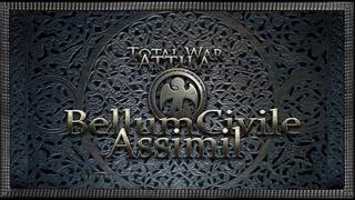 Total War  civile.Обзор мода.