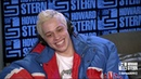 Pete Davidson on How He Began Dating Ariana Grande