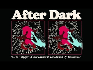 AFTER DARK 3 - Presented By Johnny Jewel