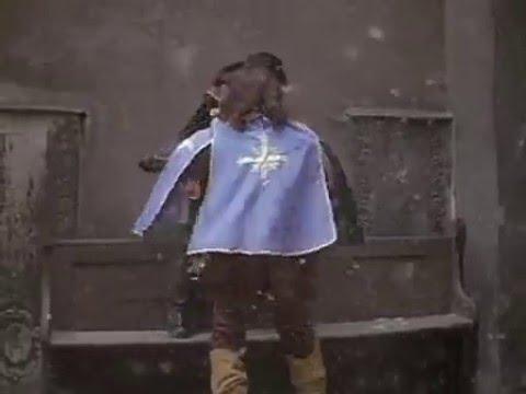 Песня из фильма Д'Артаньян и три мушкетера Гвардейцы кардинала