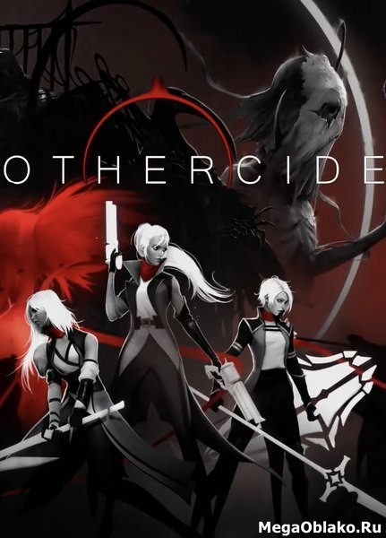 Othercide (2020/RUS/ENG/MULTi12/RePack by xatab)