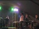 Fantomas - 04/03/05 - Live Italy 2005